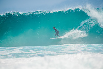 Surfing_Margaret_River_Gracetown_27 10 2019-226