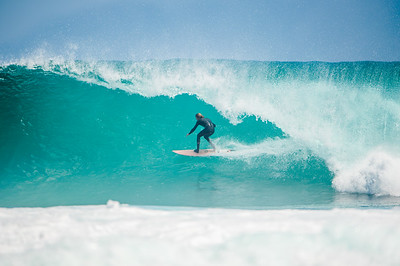 Surfing_Margaret_River_Gracetown_27 10 2019-231