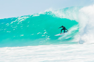 Surfing_Margaret_River_Gracetown_27 10 2019-222