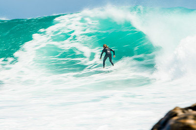 Surfing_Margaret_River_Gracetown_27 10 2019-221