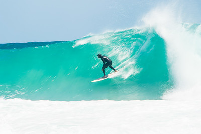 Surfing_Margaret_River_Gracetown_27 10 2019-219
