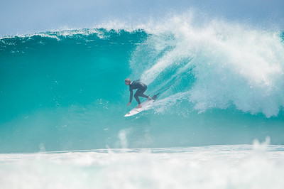 Surfing_Margaret_River_Gracetown_27 10 2019-241