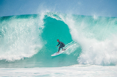 Surfing_Margaret_River_Gracetown_27 10 2019-242
