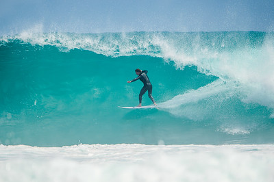 Surfing_Margaret_River_Gracetown_27 10 2019-240