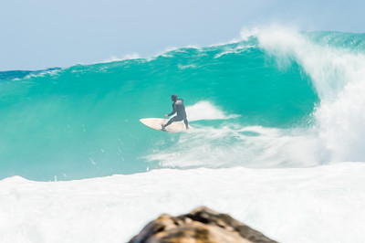 Surfing_Margaret_River_Gracetown_27 10 2019-218
