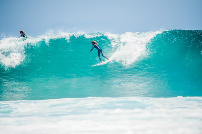 Surfing_Margaret_River_Gracetown_27 10 2019-228