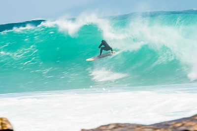 Surfing_Margaret_River_Gracetown_27 10 2019-220