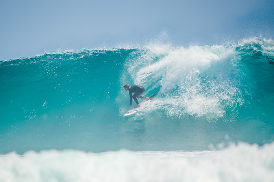 Surfing_Margaret_River_Gracetown_27 10 2019-239