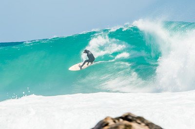 Surfing_Margaret_River_Gracetown_27 10 2019-217