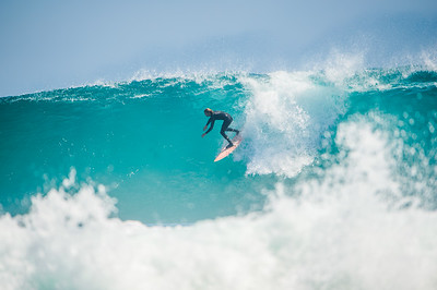 Surfing_Margaret_River_Gracetown_27 10 2019-230