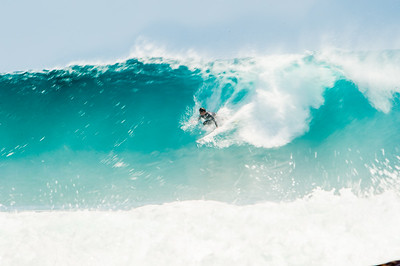 Surfing_Margaret_River_Gracetown_27 10 2019-223