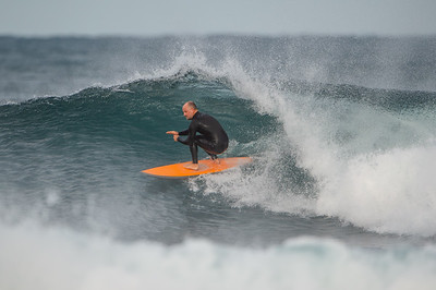 Surfing_North_Point_Gracetown_29 10 2019-27