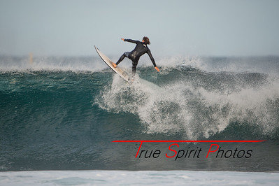Surfing_North_Point_Gracetown_29 10 2019-12