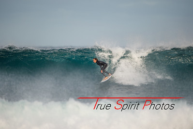 Surfing_North_Point_Gracetown_29 10 2019-10