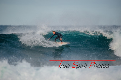 Surfing_North_Point_Gracetown_29 10 2019-8