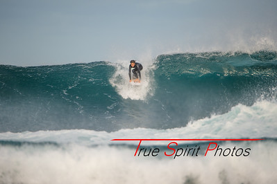 Surfing_North_Point_Gracetown_29 10 2019-14