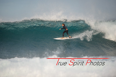 Surfing_North_Point_Gracetown_29 10 2019-11
