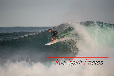 Surfing_North_Point_Gracetown_29 10 2019-6