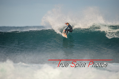 Surfing_North_Point_Gracetown_29 10 2019-17