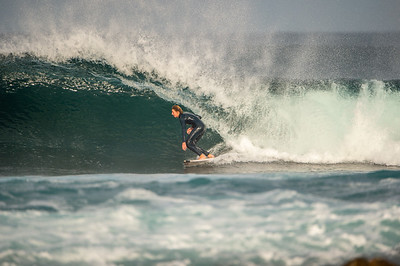 Surfing_North_Point_Gracetown_29 10 2019-20
