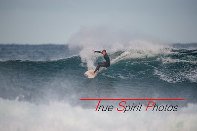 Surfing_North_Point_Gracetown_29 10 2019-7
