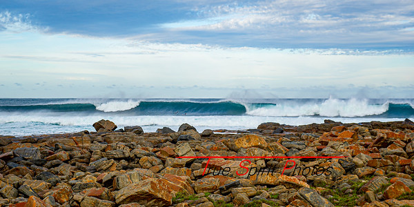 Surfing_North_Point_Gracetown_29 10 2019-1