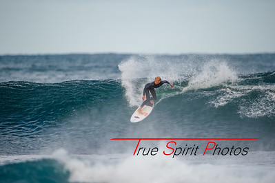 Surfing_North_Point_Gracetown_29 10 2019-3