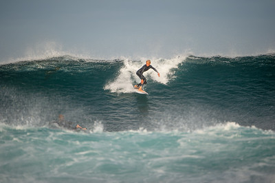 Surfing_North_Point_Gracetown_29 10 2019-21