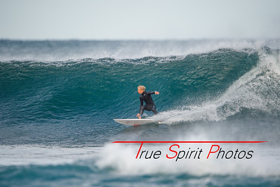 Surfing_North_Point_Gracetown_29 10 2019-4
