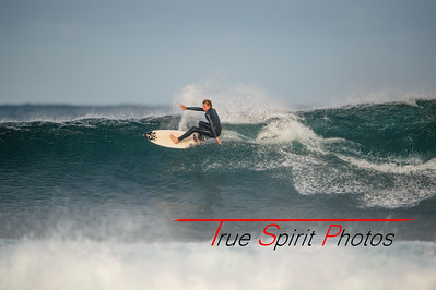 Surfing_North_Point_Gracetown_29 10 2019-16