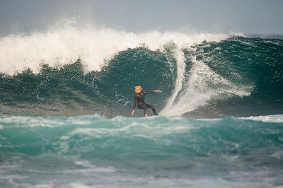 Surfing_North_Point_Gracetown_29 10 2019-22