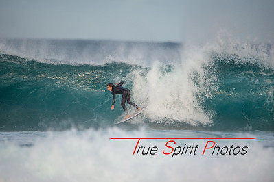 Surfing_North_Point_Gracetown_29 10 2019-5