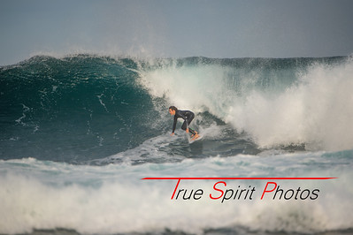 Surfing_North_Point_Gracetown_29 10 2019-15