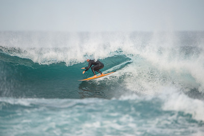 Surfing_North_Point_Gracetown_29 10 2019-26