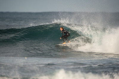 Surfing_North_Point_Gracetown_29 10 2019-24