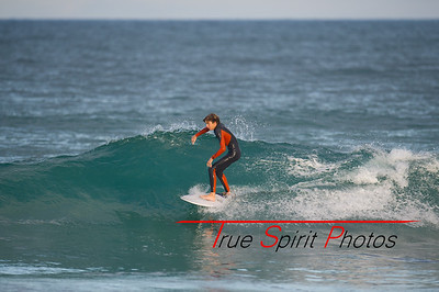 Amateur_Surfing_Bodyboarding_2013-7