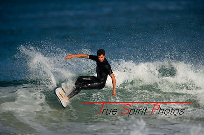 Amateur_Surfing_Bodyboarding_2013-26