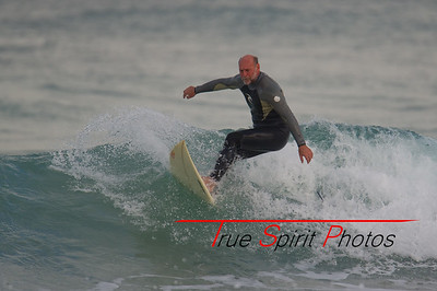 Amateur_Surfing_Bodyboarding_2013-17
