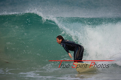 Amateur_Surfing_Bodyboarding_2013-15