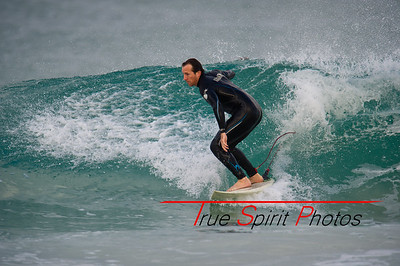 Amateur_Surfing_Bodyboarding_2013-12