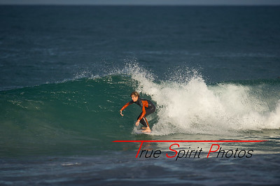 Amateur_Surfing_Bodyboarding_2013-3