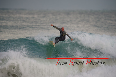 Amateur_Surfing_Bodyboarding_2013-16
