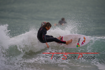 Amateur_Surfing_Bodyboarding_2013-9