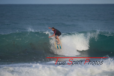 Amateur_Surfing_Bodyboarding_2013-4