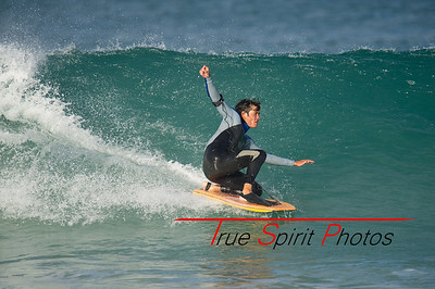 Amateur_Surfing_Bodyboarding_2013-25
