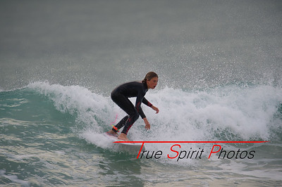 Amateur_Surfing_Bodyboarding_2013-10