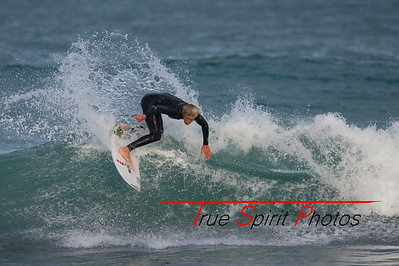 Amateur_Surfing_Bodyboarding_2013-6