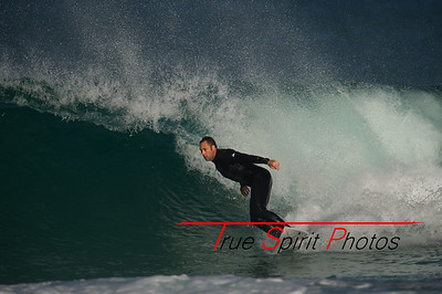 Amateur_Surfing_Bodyboarding_2013-27