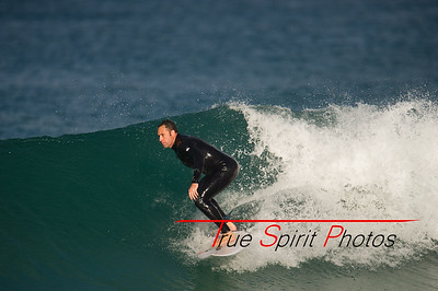 Amateur_Surfing_Bodyboarding_2013-19