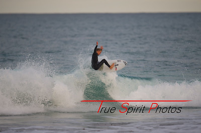 Amateur_Surfing_Bodyboarding_2013-2